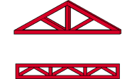 Trusko The complete wood structure solution